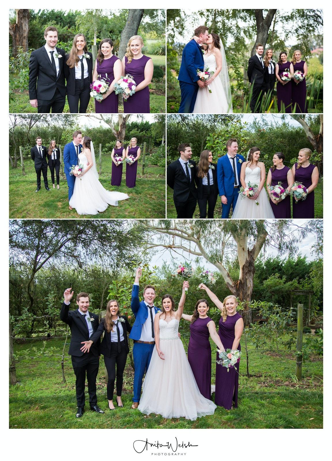 peters wedding 8