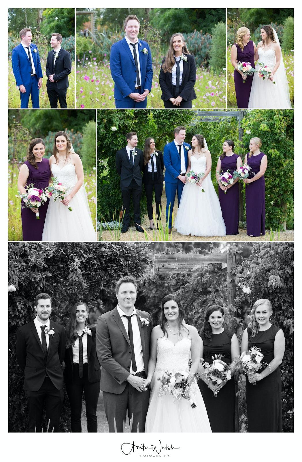 peters wedding 9