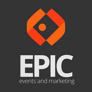 EPIClogo_darkbgJPG