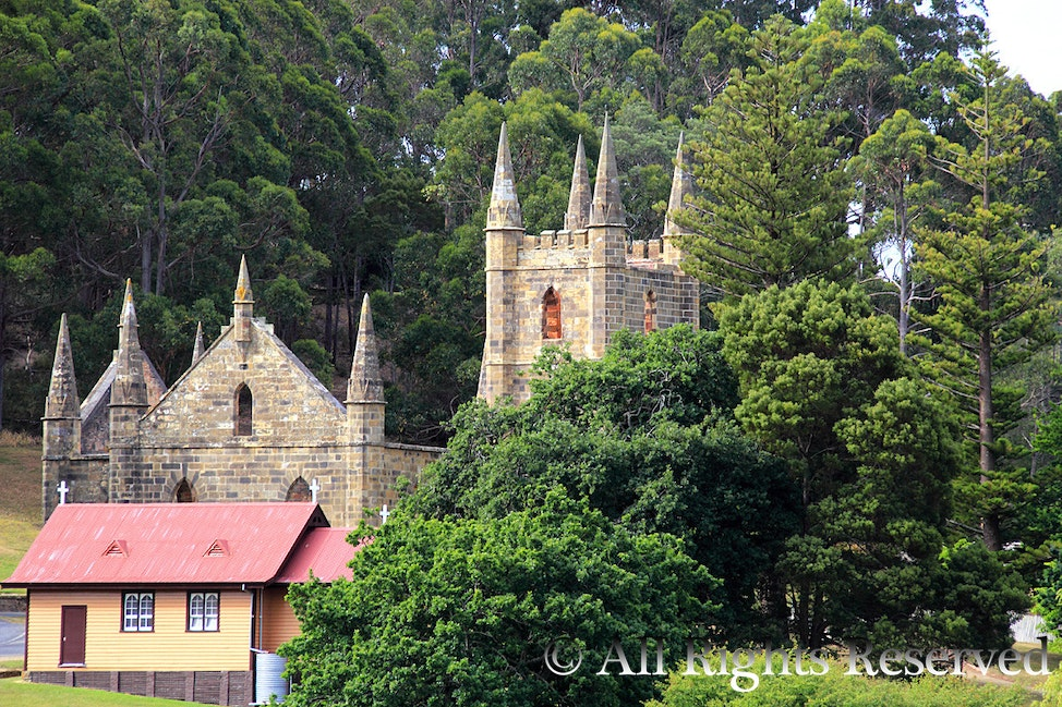 IMG_2192 - Taken at Port Arthur