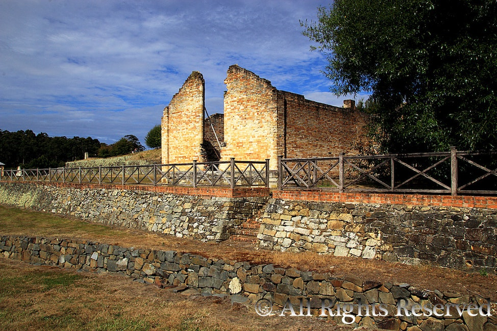 IMG_2179 - Taken at Port Arthur