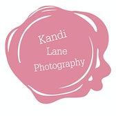 Kandi Lane Photography