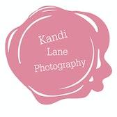 Kandi Lane Photography