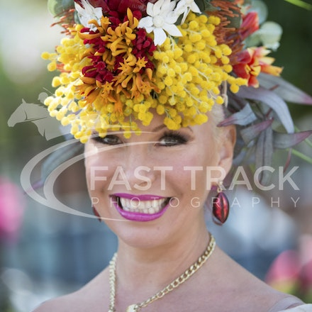 Royal Ascot, Fashion_18-06-15, Royal Ascot_003