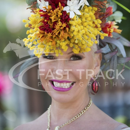 Royal Ascot, Fashion_18-06-15, Royal Ascot_004