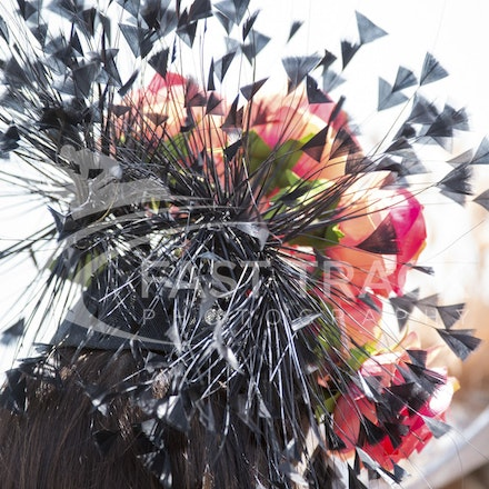 Royal Ascot, Fashion_18-06-15, Royal Ascot_005