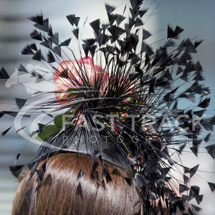 Royal Ascot, Fashion_18-06-15, Royal Ascot_009
