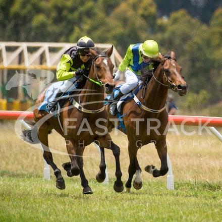 Race 1, Defiable, Courtney Pace_05-12-15, Balnarring Picnics, WIN_0001