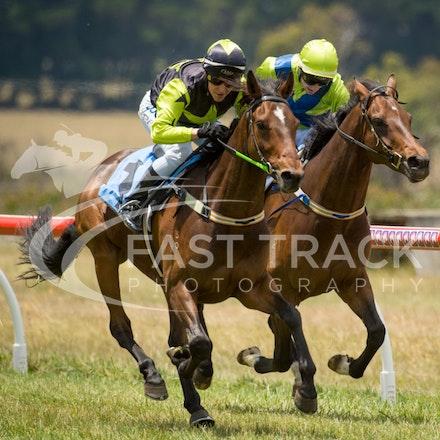 Race 1, Defiable, Courtney Pace_05-12-15, Balnarring Picnics, WIN_0004