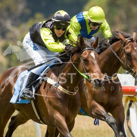 Race 1, Defiable, Courtney Pace_05-12-15, Balnarring Picnics, WIN_0006