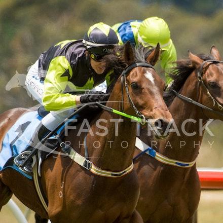 Race 1, Defiable, Courtney Pace_05-12-15, Balnarring Picnics, WIN_0008