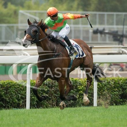 Race 1, Jolly Jolly, Karis Teetan_13-12-15, Sha Tin, WIN_1851