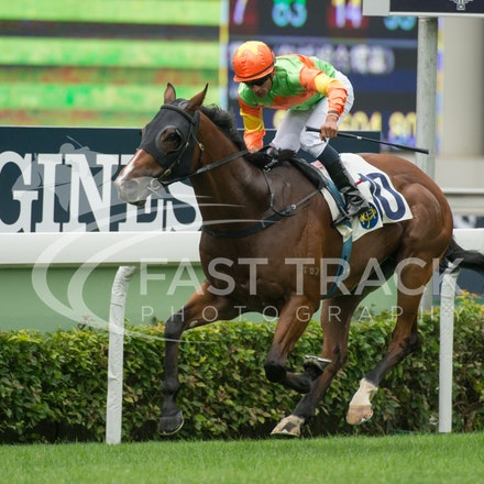 Race 1, Jolly Jolly, Karis Teetan_13-12-15, Sha Tin, WIN_1856