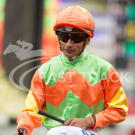 Race 1, Jolly Jolly, Karis Teetan_13-12-15, Sha Tin, WIN_1864
