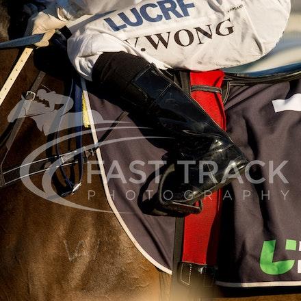 Tas Racing, General_17-02-16, Launceston, Sharon Chapman_302