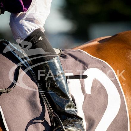 Tas Racing, General, Jockey Boot_17-02-16, Launceston, Sharon Chapman_144
