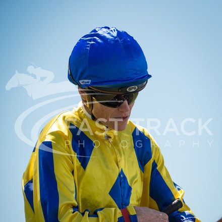 Race 1, Craig Williams_19-03-16, Rosehill, Sharon Chapman_0046