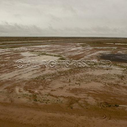 Birdsville, Aerial, Storm_01-09-16_297