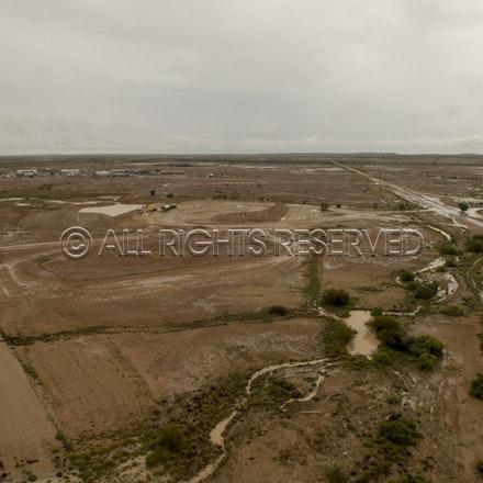 Birdsville, Aerial, Storm_01-09-16_299