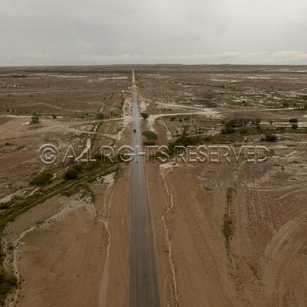Birdsville, Aerial, Storm_01-09-16_300