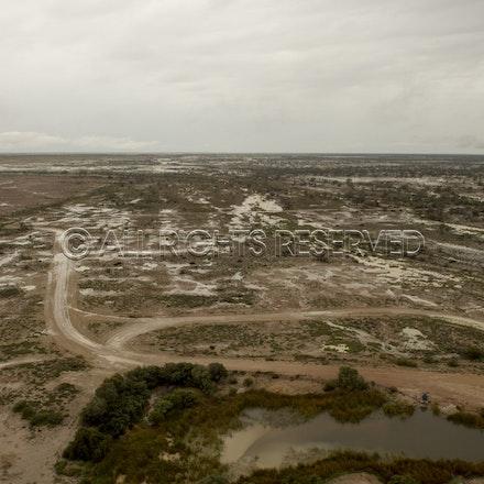 Birdsville, Aerial, Storm_01-09-16_302