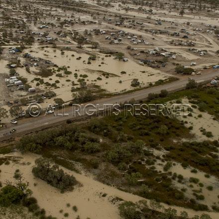 Birdsville, Aerial, Storm_01-09-16_308