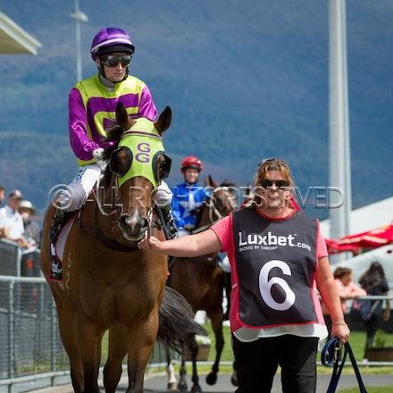 Race 2, Gee Gee Sun Valley, Craig Newitt_03-02-17, Hobart, Sharon Lee Chapman_0013