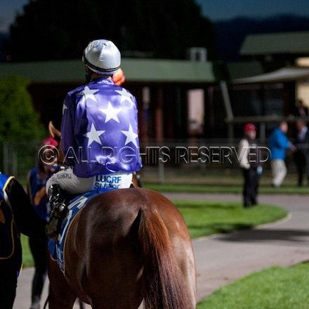 Race 4, Jubilance_14-02-18, Launceston, Mark Lee_1029