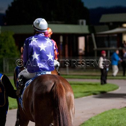 Race 4, Jubilance_14-02-18, Launceston, Mark Lee_1030