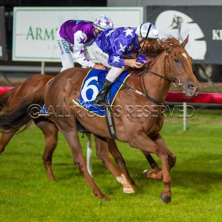 Race 4, Jubilance, Jason Maskiell_14-02-18, Launceston, Mark Lee_0556