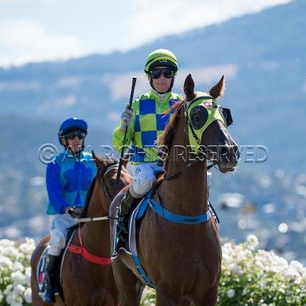 Race 1, Treeconi, Troy Baker_09-02-18, Hobart, Sharon Lee Chapman_0019