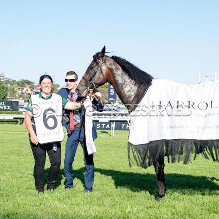 Race 7, Levendi_07-04-18, Royal Randwick, Sharon Lee Chapman_0087