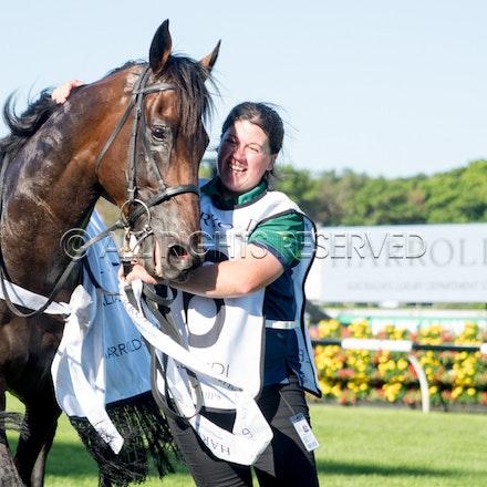 Race 7, Levendi_07-04-18, Royal Randwick, Sharon Lee Chapman_0091