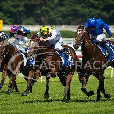 Race 1, Astern, James McDonald & El Divino, Blake Shinn_02-04-16, Royal Randwick, WIN_0007