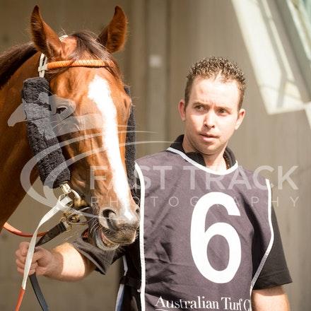 Race 1, Bring Me The Bling_09-04-16, Royal Randwick_0015