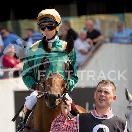 Race 1, Gravitate, Kerrin McEvoy_09-04-16, Royal Randwick_0038