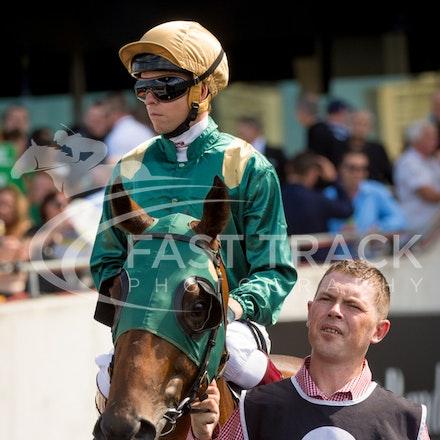 Race 1, Gravitate, Kerrin McEvoy_09-04-16, Royal Randwick_0039
