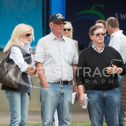 Inglis, Buyers, General_01-03-14, Day One, Melbourne Inglis Premier_013
