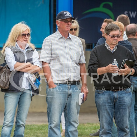 Inglis, Buyers, General_01-03-14, Day One, Melbourne Inglis Premier_014