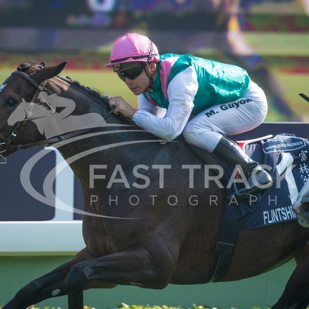 Race 4, Flintshire, M Guyon_14-12-14, Hong Kong Vase_0001