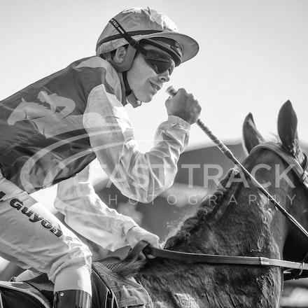 Race 4, Flintshire, M Guyon_14-12-14, Hong Kong Vase_0012