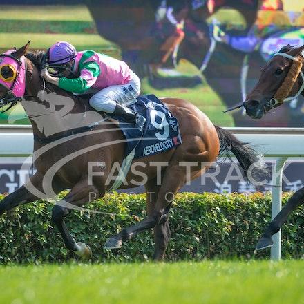Race 5, Aerovelocity, Zac Purton_14-12-14, Hong Kong Sprint_0018