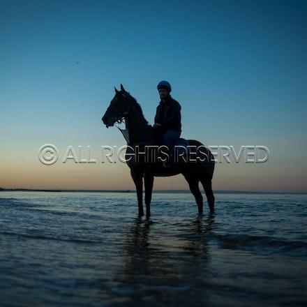 Overberg, Declan Maher, Mordialloc Beach, 08-03-17.03