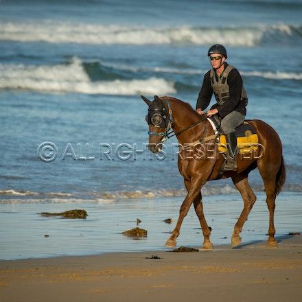 Andrew Campbell_28-03-17, Thirteenth Beach_0168