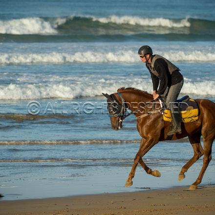 Andrew Campbell_28-03-17, Thirteenth Beach_0173