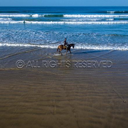 Andrew Campbell, Aerial_28-03-17, Thirteenth Beach_0189