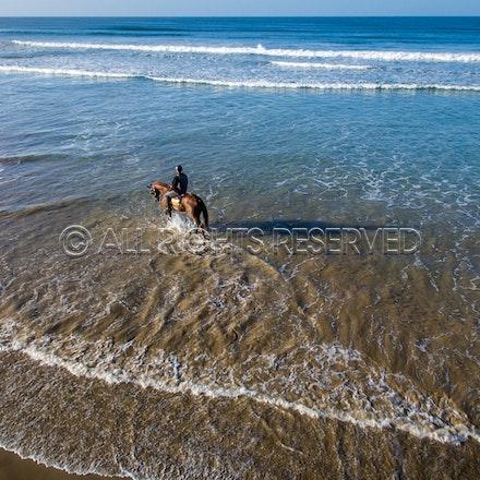 Andrew Campbell, Aerial_28-03-17, Thirteenth Beach_0192