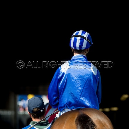 Race 1, Enbihaar, Cory Parish_07-04-18, Royal Randwick, Sharon Lee Chapman_0077
