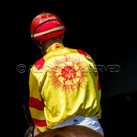 Race 1, Legend of Condor, Mark Zahra_07-04-18, Royal Randwick, Sharon Lee Chapman_0052