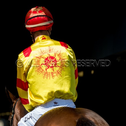 Race 1, Legend of Condor, Mark Zahra_07-04-18, Royal Randwick, Sharon Lee Chapman_0053